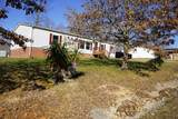 1021 Phillip Dr - Photo 4