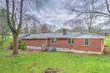 918 Azalea Dr - Photo 47