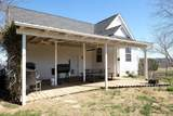 5956 Old Highway 48 - Photo 21