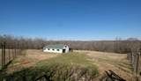 5956 Old Highway 48 - Photo 25