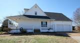 5956 Old Highway 48 - Photo 4
