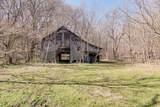 1730 Rockhouse Rd - Photo 30