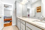 1615 21st Ave - Photo 11