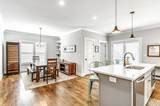 1615 21st Ave - Photo 13