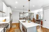 1615 21st Ave - Photo 15