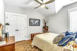 1615 21st Ave - Photo 21