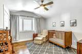 1615 21st Ave - Photo 23