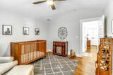 1615 21st Ave - Photo 24