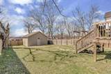 1615 21st Ave - Photo 27