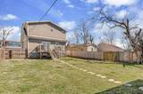 1615 21st Ave - Photo 29