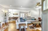 1615 21st Ave - Photo 4