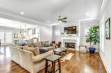 1615 21st Ave - Photo 5