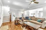 1615 21st Ave - Photo 6