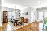 1615 21st Ave - Photo 9