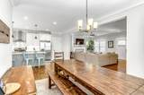 1615 21st Ave - Photo 10