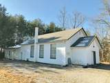 1044 Starlight Rd - Photo 4