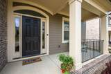 1050 Nolencrest Way - Photo 4
