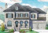 MLS# 2234471 - 901 Cheltenham Ave, Lot # 2144 in Westhaven Subdivision in Franklin Tennessee - Real Estate Home For Sale