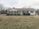 805 Kent Dr - Photo 1
