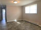 805 Kent Dr - Photo 18