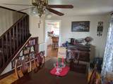 3862 Hutson Ave - Photo 15