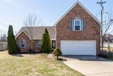 5100 Brookstone Ct - Photo 1