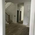 918 11th Ave - Photo 20
