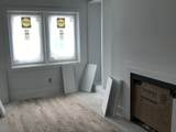 918 11th Ave - Photo 5