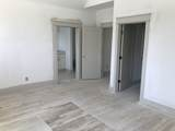 916 11th Ave - Photo 11