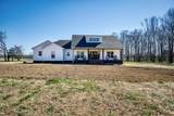 3235 New Home Rd - Photo 1