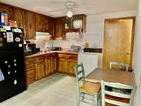158 Wildlife Rd - Photo 22