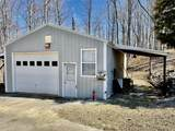 158 Wildlife Rd - Photo 29