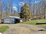 158 Wildlife Rd - Photo 30