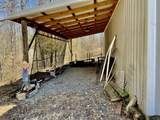 158 Wildlife Rd - Photo 32