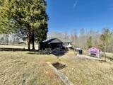 158 Wildlife Rd - Photo 37