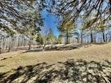 158 Wildlife Rd - Photo 43