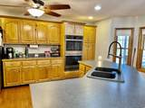 158 Wildlife Rd - Photo 7