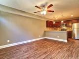 325 Landrum Place #G - Photo 11