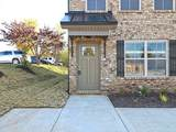 325 Landrum Place #G - Photo 4