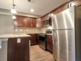 325 Landrum Place #G - Photo 8