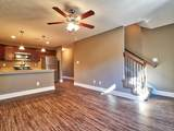 325 Landrum Place #G - Photo 10
