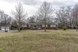 1167 Old Hickory Blvd - Photo 2