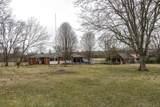 1167 Old Hickory Blvd - Photo 26