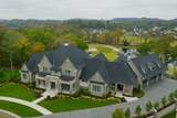 MLS# 2234674 - 8131 Mountaintop Dr in The Grove Sec 5 Ph3 Subdivision in College Grove Tennessee - Real Estate Home For Sale