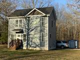 1314 Cindy Hollow Rd - Photo 3