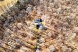 54 Turkey Foot Ln - Photo 2