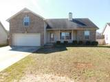 3530 Southwood Dr - Photo 1