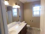 3530 Southwood Dr - Photo 8