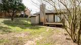 3206 Trails End Ln - Photo 27