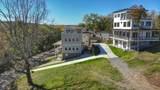 6114 Hill Cir - Photo 3